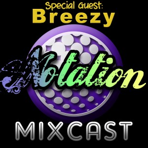 NOTATION MIXCAST (BREEZY)