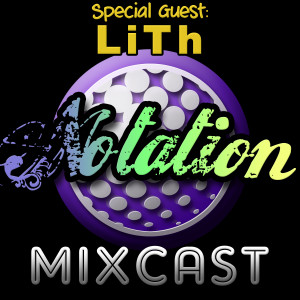 NOTATION MIXCAST (LITH)