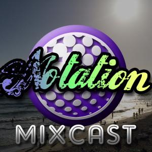 NOTATION MIXCAST (SUMMER)