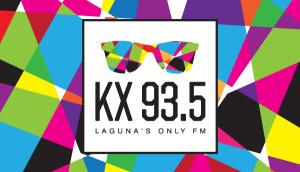KX-93.5