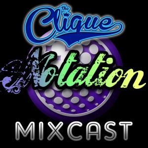 mixcast (the clique)
